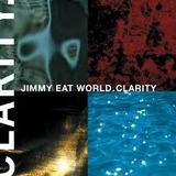 Cd Usado Jimmy Eat World Clarity    Impo Jimmy Eat World