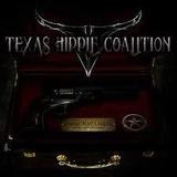 Cd Usado Texas Hippie Coalition Peacemak Texas Hippie Coali