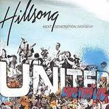 Cd Usado United More Than Life   Duplo   Hillson United