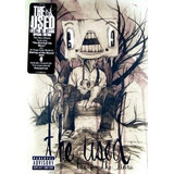 Cd Used Lies For The Liars Com Dvd E Book Ed Especial