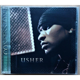 Cd Usher   Confessions   2004