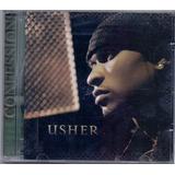 Cd Usher   Confessions