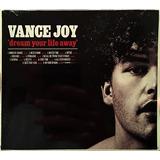 Cd Vance Joy ¿ Dream Your Life Away