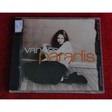 Cd Vanessa Paradis