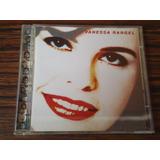 Cd Vanessa Rangel 1997