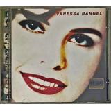 Cd Vanessa Rangel Acho Que Vou Embora   C6