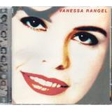 Cd Vanessa Rangel Original