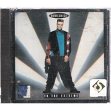 Cd Vanilla Ice To The Extreme  30