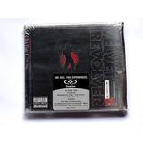 Cd Velvet Revolver   Contraband Dual Disc Importado Lacrado