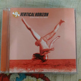 Cd Vertical Horizon   Everything You Want