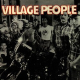 Cd Village People Village People