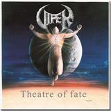 Cd Viper   Theatre Of Fate