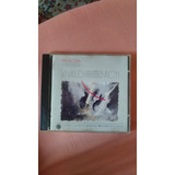 Cd Vivaldi Bach   Jaap Schroder Stanley Ritchie Linda Quan