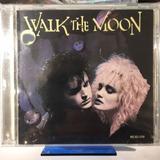 Cd Walk The Moon   Walk The Moon  Importado