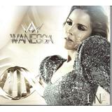 Cd Wanessa Camargo   Dna