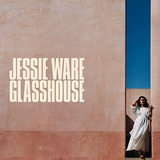 Cd Ware jessie Glasshouse