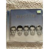 Cd Westlife 1999