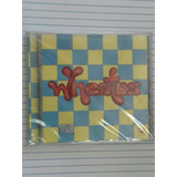 Cd Wheatus
