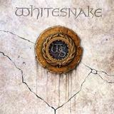 Cd Whitesnake   1987   30th Anniversary Remaster