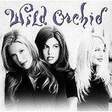 Cd Wild Orchid Wild Orchid