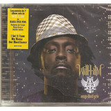 Cd Will I Am   Songs About Girls: Snoop Dogg Black Eyed Peas