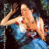 Cd Within Temptation   Enter