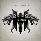 Cd Within Temptation   Hydra
