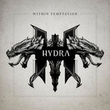 Cd Within Temptation Hydra