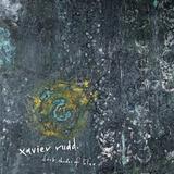 Cd Xavier Rudd Dark Shades Of Blue Importado