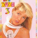 Cd Xou Da Xuxa 3   Original E Lacrado