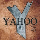 Cd Yahoo   25
