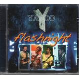 Cd Yahoo   Flashnight