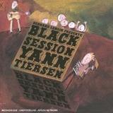 Cd Yann Tiersen Black Session Im