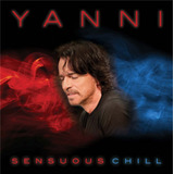 Cd Yanni   Sensuous Chill  990759