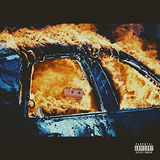 Cd Yelawolf Trial By Fire