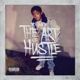 Cd Yo Gotti Art Of Hustle Importado