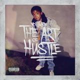 Cd Yo Gotti Art Of Hustle