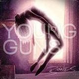 Cd Young Guns Bones Young Guns
