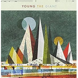 Cd Young The Giant   Young The Giant