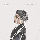 Cd Yuna Chapters