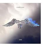 Cd Zayn   Icarus Falls