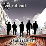 Cd Zebrahead Greatest Hits  Importado