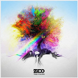Cd Zedd   True Colors  988960