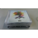 Cd Zedd   True Colors   Lacrado
