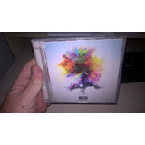 Cd Zedd   True Colors   Original  Novo E Lacrado