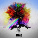 Cd Zedd   True Colors