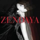 Cd Zendaya Zendaya Importado