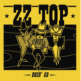 Cd Zz Top   Beer Drinkers & Hell Raisers: 50 Years Of Zz Top