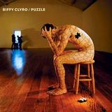 Cd biffy Clyro puzzle lacrado De Fabrica