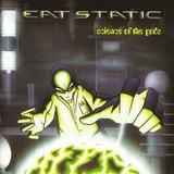Cd eat Static science Of The Gods em Otimo Estado